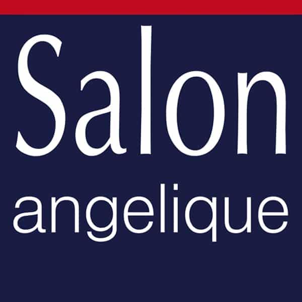 Friseur Salon Angelique